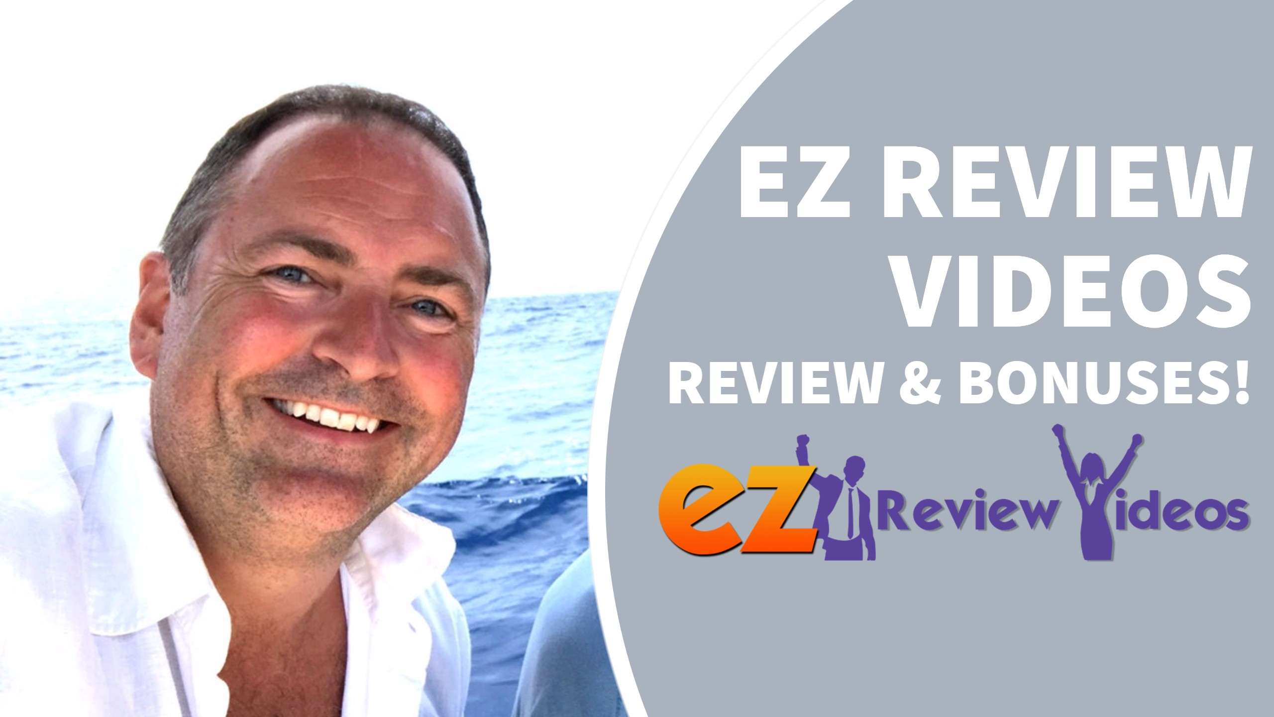 EZ Review Videos Review