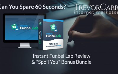 Instant Funnel Lab Review & Bonus Bundle