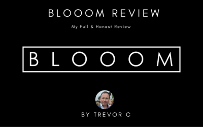 BLOOOM Review & Bonuses