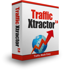 traffic xtractor ebook