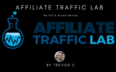 Affiliate Traffic Lab Review & Bonuses