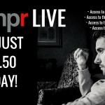 Pimpr LIVE Repayment