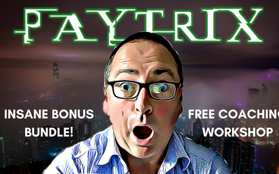 Paytrix Review
