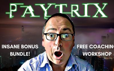 Paytrix Review