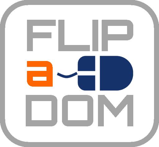 Flipadom REVIEW