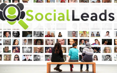 Social Leads Review & Bonuses