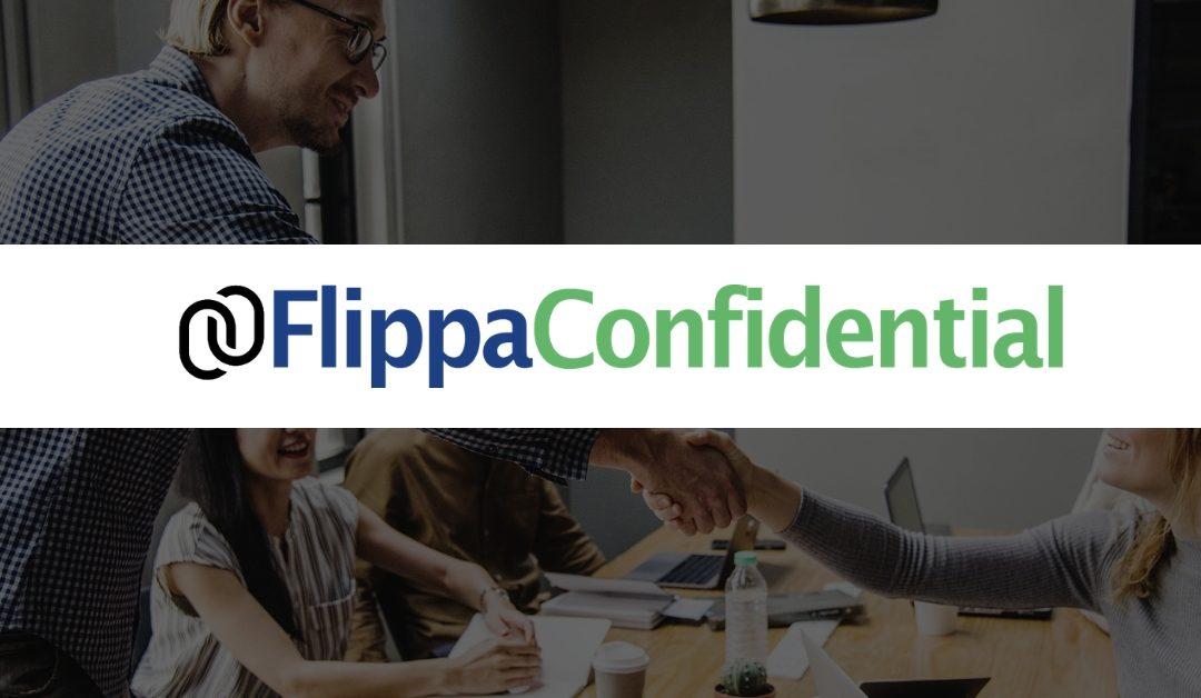 Flippa Confidential – Limited