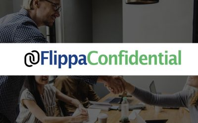 Flippa Confidential – Limited