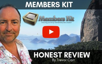 Members Kit Review
