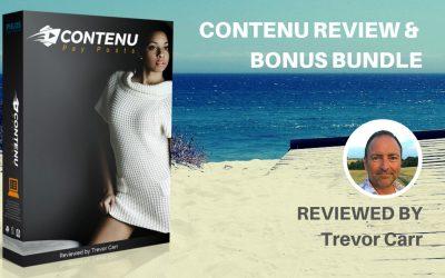 Contenu Review