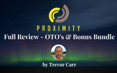 Proximity Review