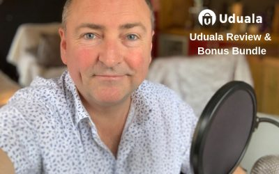 Uduala Review V2