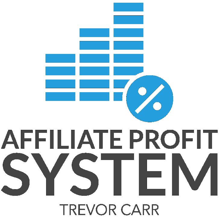 affiliate profit system