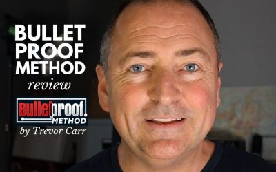 BulletProof Method Review