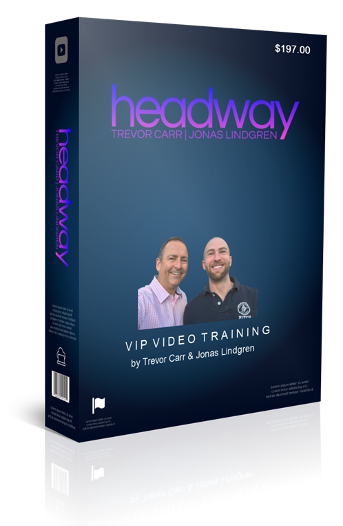 Headway Download