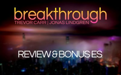 Breakthrough Review