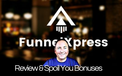 FunnelXpress Review