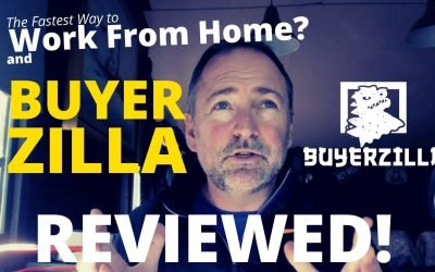 Buyerzilla Review