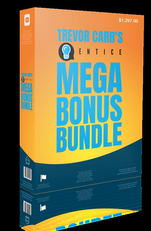 Webbyo review bonus box