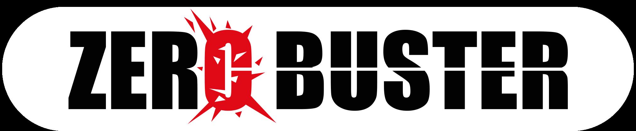 high ticket siphon logo med