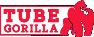 livio-logo-light med