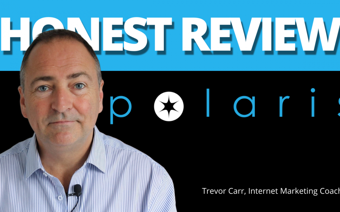 Polaris Review