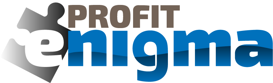 profit enigma review logo