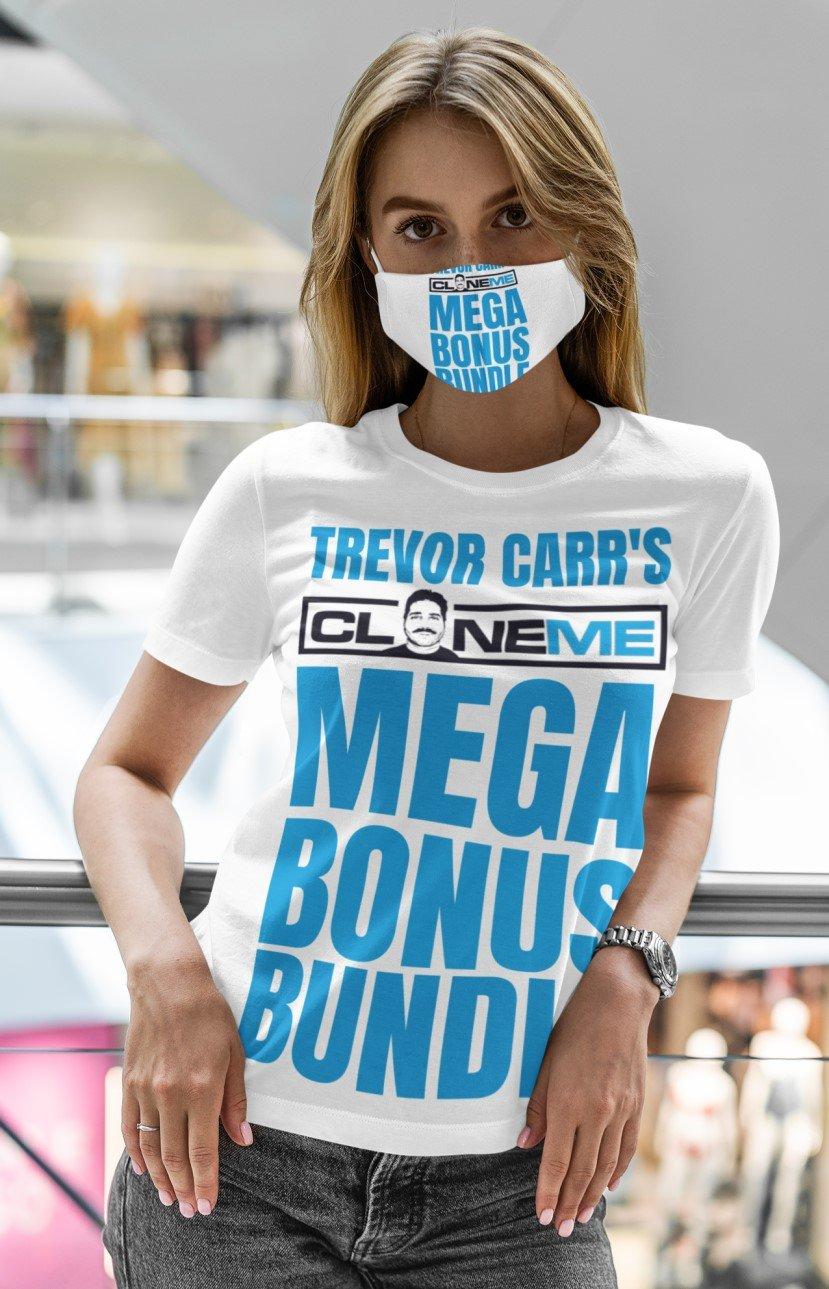 Tube gorilla bonus girl 1