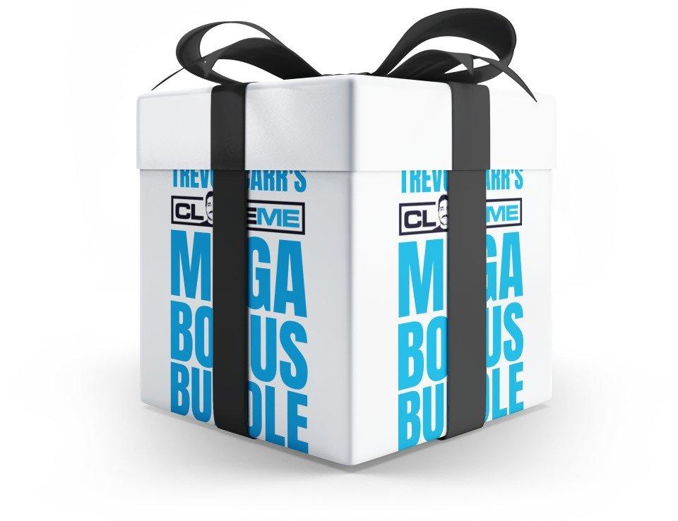 xmas super bundle 2020 bonus box 1