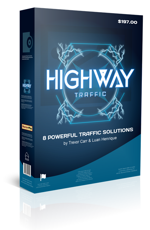 Highway Review