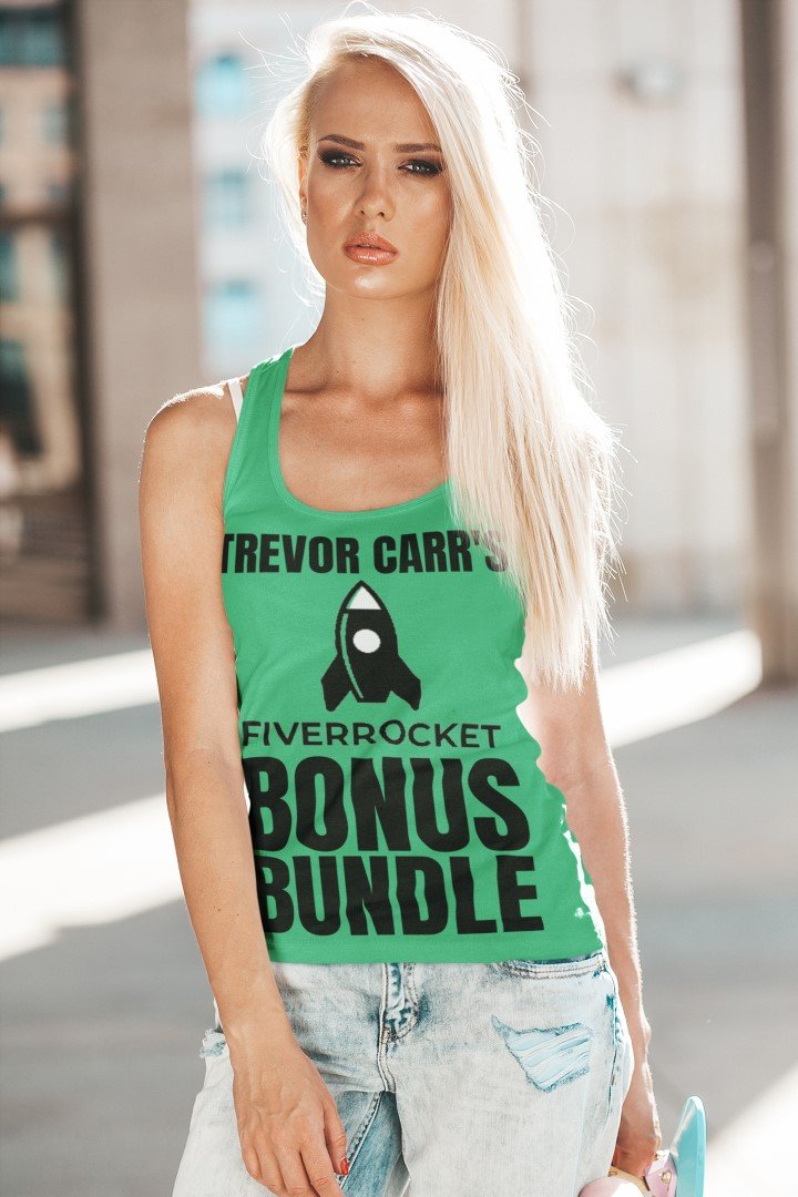 nova bonus girl 1