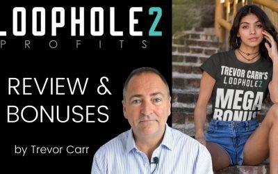 Loophole 2 Profits Review
