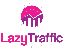 10x traffic stack logo small