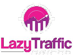 10x traffic stack logo small